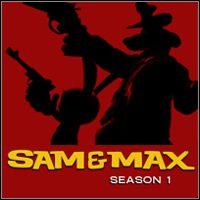 Sam & Max: Season 1 - Culture Shock