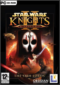 Star Wars Revan Epub