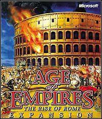 age of empires 3 pelna wersja download