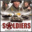 Soldiers: Ludzie Honoru