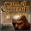 Call of Cthulhu: Mroczne Zakątki Świata