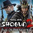 Total War: SHOGUN 2 - Zmierzch Samurajów