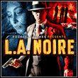 L.A. Noire [X360]