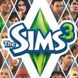 The Sims 3 - polski poradnik do gry