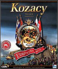 Kozacy: Europejskie Boje
