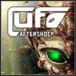 UFO: Decydujące Starcie