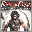 Prince of Persia: Dusza Wojownika