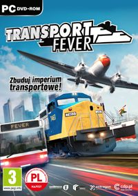 Transport Fever