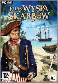 Kurs: Wyspa Skarb�w