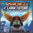 Ratchet & Clank: Tools of Destruction [PS3]