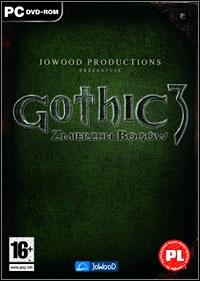 Gothic 3: Zmierzch Bog�w