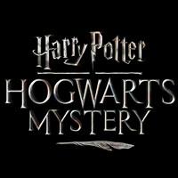 Harry Potter i tajemnica Hogwartu
