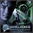 Overclocked: Historia o przemocy