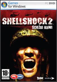 ShellShock 2: Ścieżki krwi