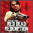 Red Dead Redemption [X360]