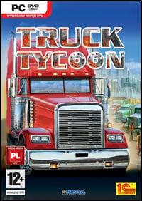 Truck Tycoon