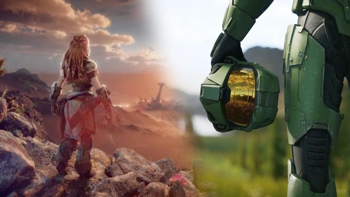 Kupujesz Xbox One X? Te gry pozwolą ci nacieszyć się nową konsolą