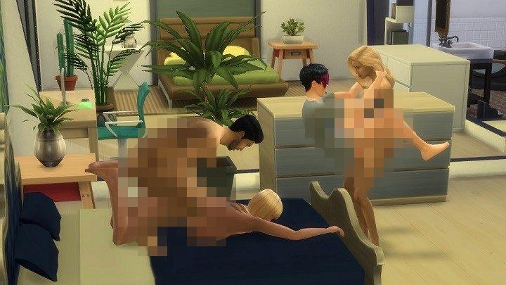 darmowe ekstremalne szorstkie porno