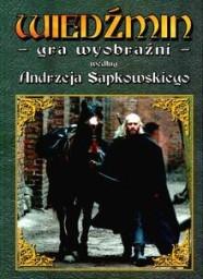 wiedźmin podręcznik