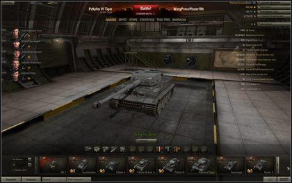 World of Tanks Matchmaking 9.0 webdate.com - najlepsze na świecie bezpłatne osobistości do randek i czatów