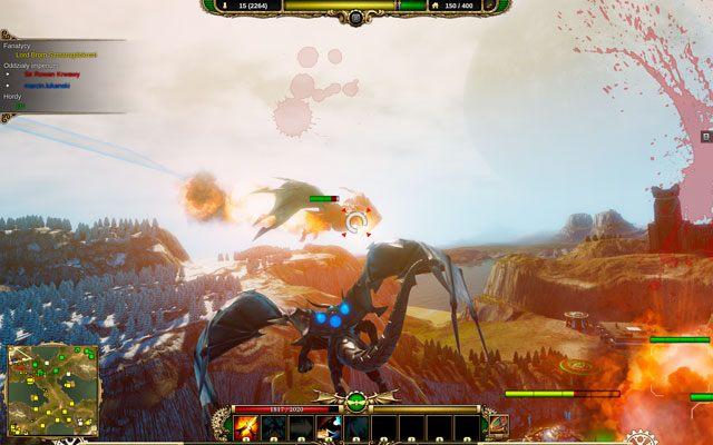 divinity dragon commander trainer