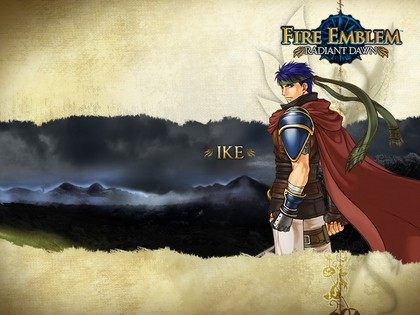 bluestack 2 how to download fire emblem