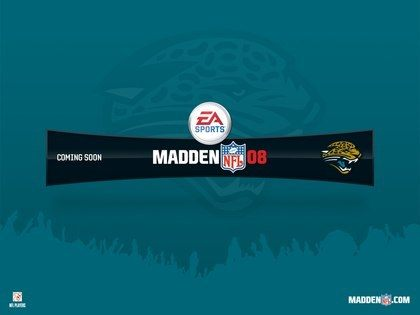 how to download madden 19 patch pc -