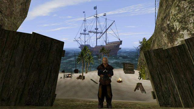 gothic 2 nk piratenleben