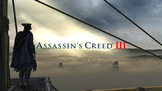 Assassins Creed v102 Patch - FilePlanet