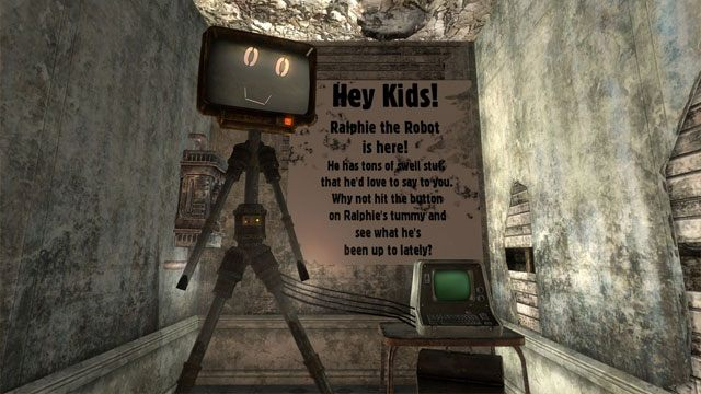 Скачать Моды На Fallout 3 На Строительство - фото 9