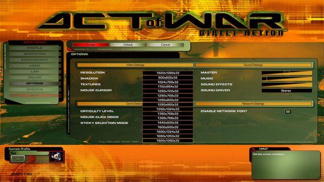 Как проехать в боровляны. Скачать торрент Патч v35 для Counter-Strike 1.6