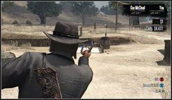 Stawka - Pozostałe   Aktywności dodatkowe - Red Dead Redemption - poradnik do gry