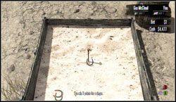 Punktacja - Pozostałe   Aktywności dodatkowe - Red Dead Redemption - poradnik do gry