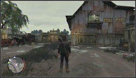 1 - Stroje (1)   Aktywności dodatkowe - Red Dead Redemption - poradnik do gry