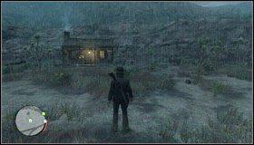 2 - Stroje (1)   Aktywności dodatkowe - Red Dead Redemption - poradnik do gry
