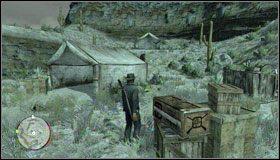 3 - Stroje (1)   Aktywności dodatkowe - Red Dead Redemption - poradnik do gry