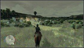 4 - Stroje (1)   Aktywności dodatkowe - Red Dead Redemption - poradnik do gry