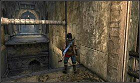 12 - The Works (2) - Opis przejścia - Prince of Persia: Zapomniane Piaski - poradnik do gry