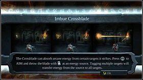 1 - Katedra Zmierzchu (3) - Opis przejścia - Darksiders - PC - poradnik do gry