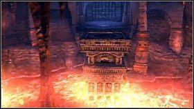 14 - Katedra Zmierzchu (4) - Opis przejścia - Darksiders - PC - poradnik do gry