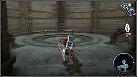 10 - Nadzorca - Opis przejścia - Darksiders - PC - poradnik do gry