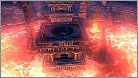 11 - Nadzorca - Opis przejścia - Darksiders - PC - poradnik do gry