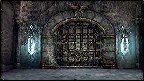 12 - Nadzorca - Opis przejścia - Darksiders - PC - poradnik do gry