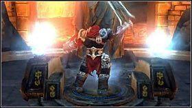 Zabijamy wszystkich [1] i podnosimy ostatni miecz [2] - Nadzorca - Opis przejścia - Darksiders - PC - poradnik do gry