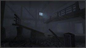 2 - Laboratory - Opis przejścia - Amnesia: Mroczny Obłęd - poradnik do gry