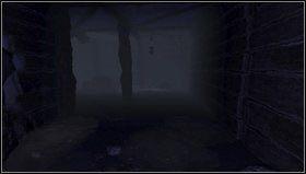 2 - Entrance Hall - Refinery - Opis przejścia - Amnesia: Mroczny Obłęd - poradnik do gry