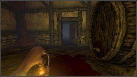 3 - Entrance Hall - Refinery - Opis przejścia - Amnesia: Mroczny Obłęd - poradnik do gry