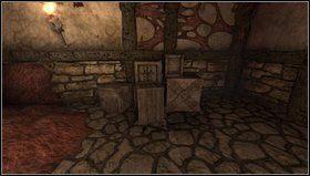 6 - Entrance Hall - Refinery - Opis przejścia - Amnesia: Mroczny Obłęd - poradnik do gry