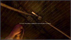 8 - Entrance Hall - Refinery - Opis przejścia - Amnesia: Mroczny Obłęd - poradnik do gry