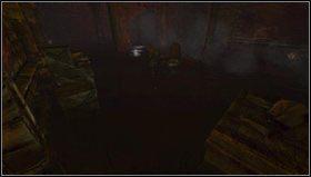 3 - Cellar Archives - Opis przejścia - Amnesia: Mroczny Obłęd - poradnik do gry